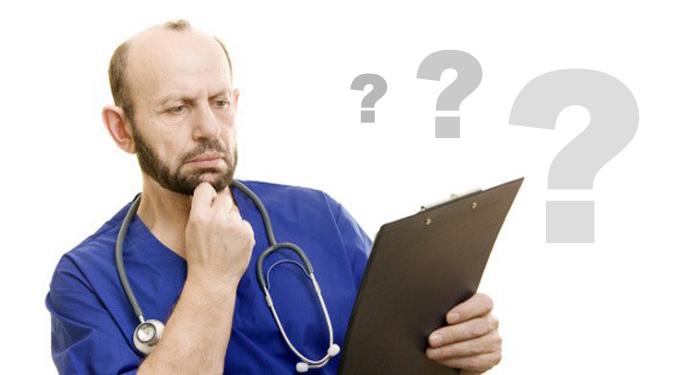 Faktor yang Menyulitkan Pemeriksaan Kanker Payudara ...