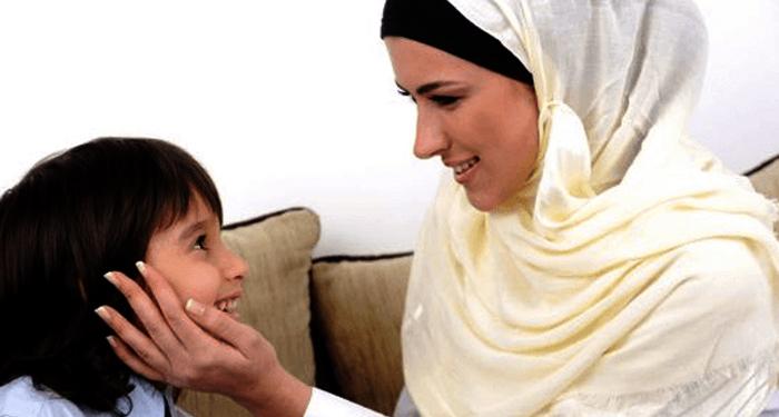 7 Tips Bagaimana Bicara pada Anak tentang Diagnosa Kanker ...